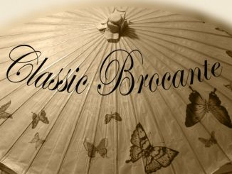 Classic-brocante-vintage-antique-and-retro-online-shop