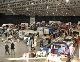 stoneleigh-indoor-car-boot-sale