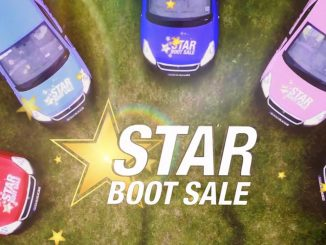 StarBootSale-header
