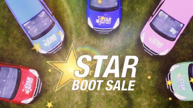 StarBootSale-header