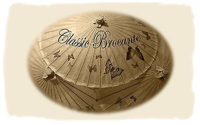 classic-brocante-logo-2017