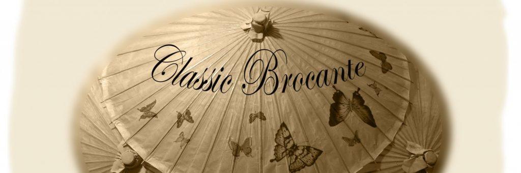 Classic-brocante-vintage-antique-and-retro-online-shop